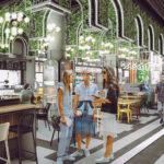 Stary-Browar_Food-Park_projekt-4